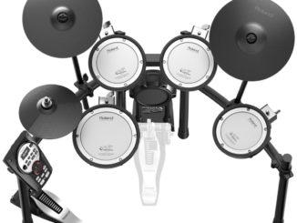 Roland TD-11KV elektronisches Schlagzeug